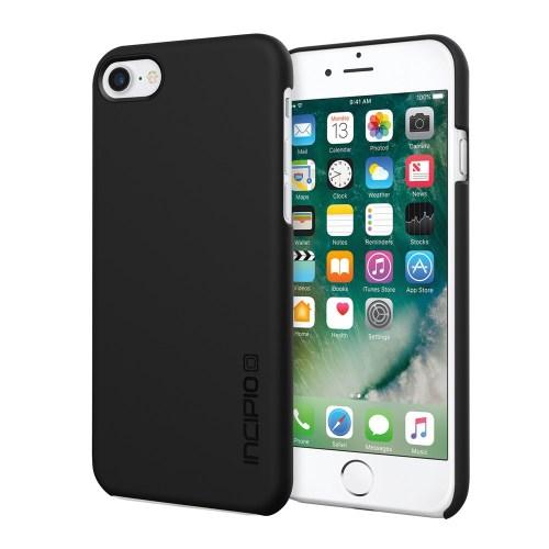 incipio-iphone-7-feather-black-ab-2