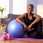 Fitness Over 50: Five Myths on Old Age Exercise Exposed
