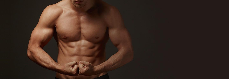 4-week-beginner-workout-plan