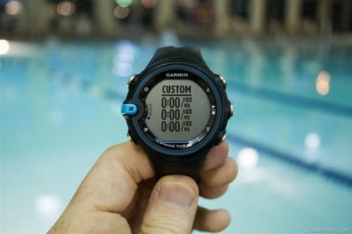 garmin-swim-watch-in-depth-review-39-thumb