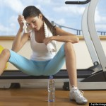 Cardio vs. Strength Training: Which Should Come First?