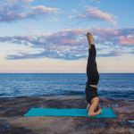 Using Yoga and Meditation to Achieve a Fitness Balance