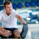 The Real Truth About Pre-Workout Stretching