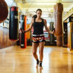 7 Things Everyone Should Try at The Gym at Least Once