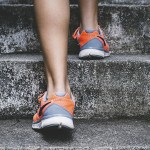 Why You Should Sweat Everyday Instead of Bunching Up Your Workouts