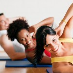 6 Tips for Starting a Gym Routine
