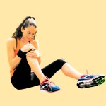 Are Your Favorite Exercises Helping or Hurting You? (part 1)