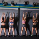 What Type Of CrossFitter Are You?