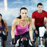 The Science of Spinning (and 5 Reasons You Should Consider Joining a Spin Class!)