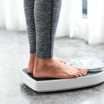 Metabolism and Weight Loss – 7 Things You Should Know
