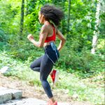 Top 8 Products to Take On You Next Run