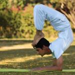 5 Reasons Why Adding Yoga To Your Workout Routine Helps You Perform Better