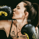 How to Prevent Skin Outbursts in the Gym