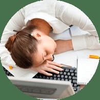 SlimEnergy - средство для похудения