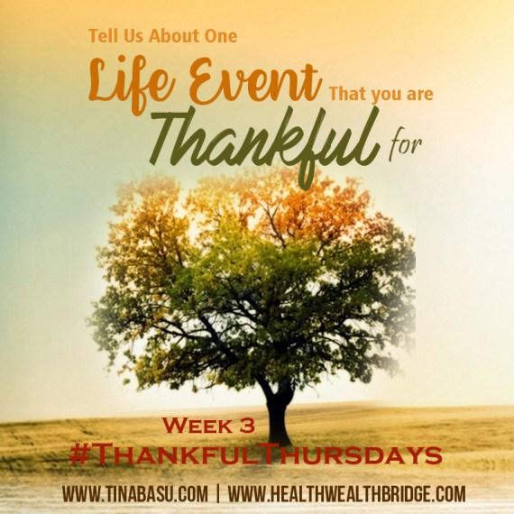thankful-thursdays-week-3-prompt-insta