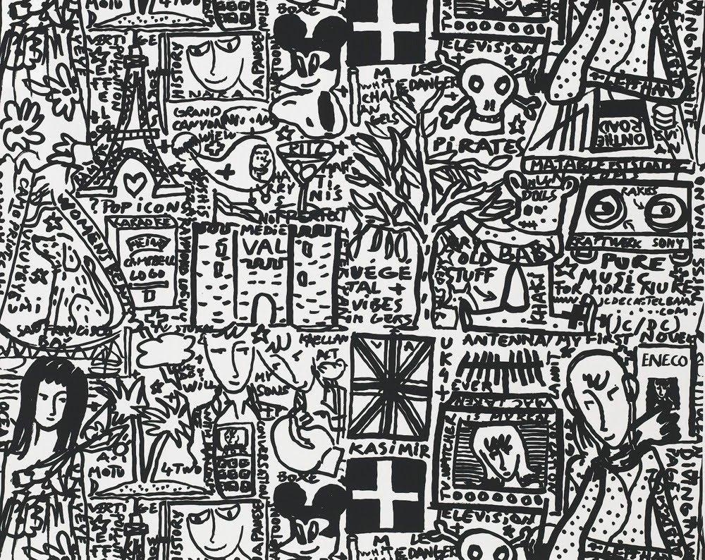 physical graffiti album cover original