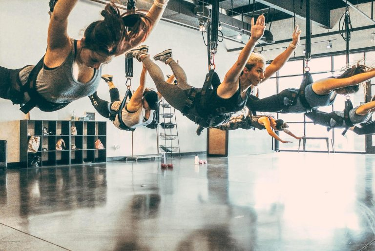 sling-bungee-fitness-equipment-class