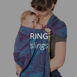 Ring Slings - Library