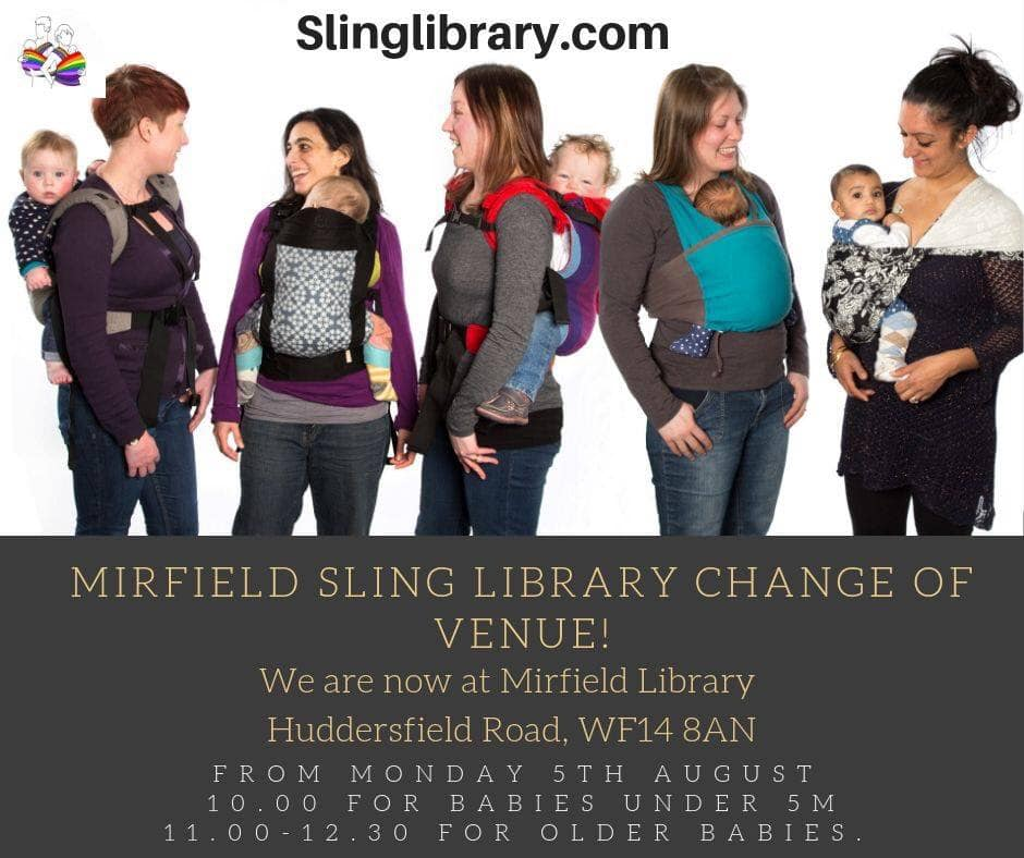 Mirfield-from-5th-August