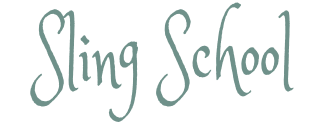 Sling School
