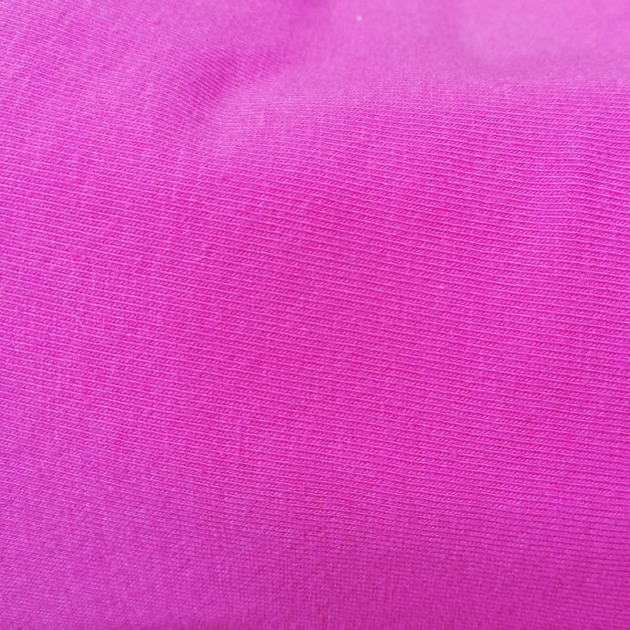 hot pink stretchy wrap
