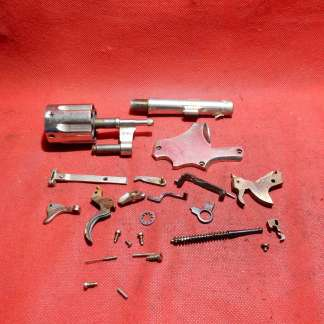 Spesco gun parts for sale