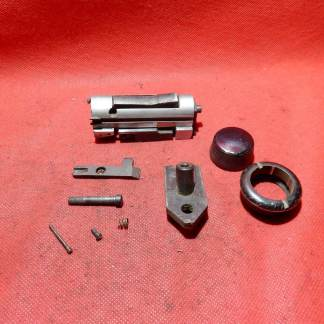 Beretta gun parts for sale