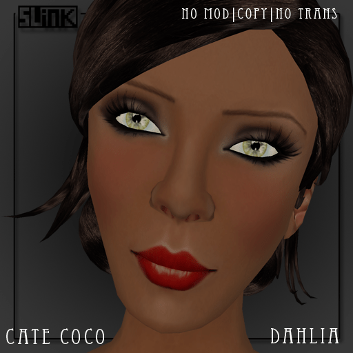 cate-coco-dahlia-ad.png