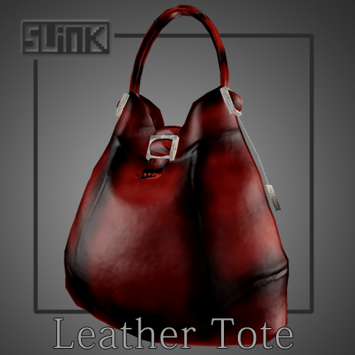 tote-dark-red-rose-adweb.png