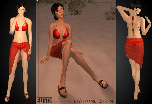 slink-diamond-bikini-red-ad.png