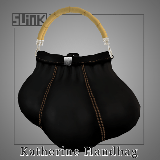 slink-katherine-bag-black-web.png