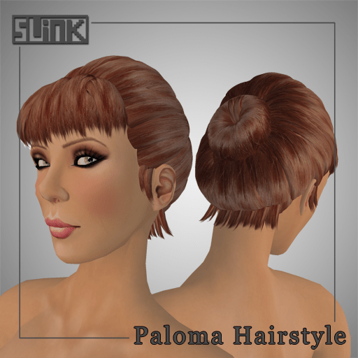 slink-paloma-hairstyle-chestnut-ad.png