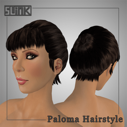 slink-paloma-hairstyle-rich-black-ad.png