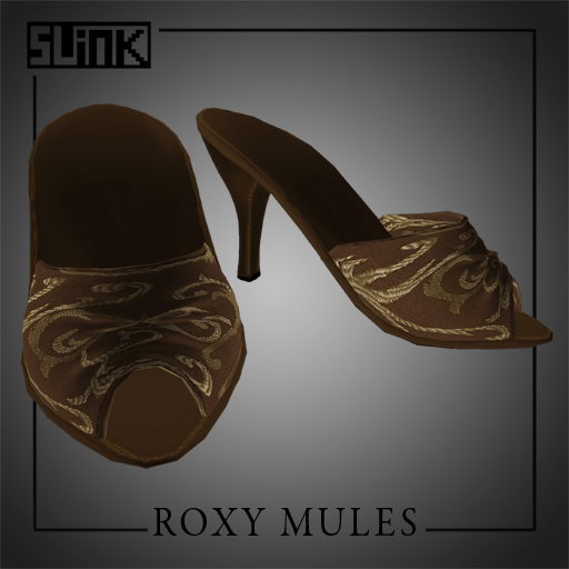 slink-roxy-mules-chocolate-swirls.png