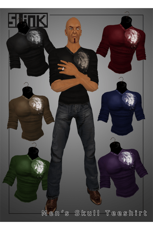 caine-modelling-skull-tee.png