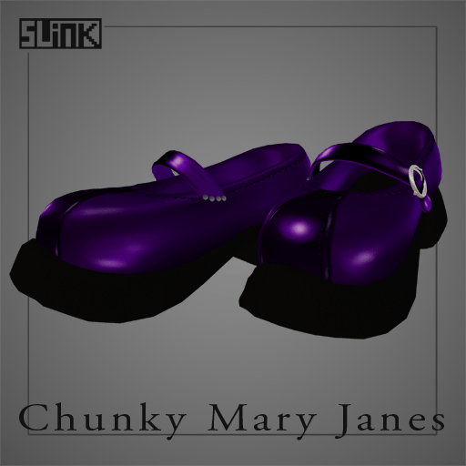 chunky-mjs-ad.png