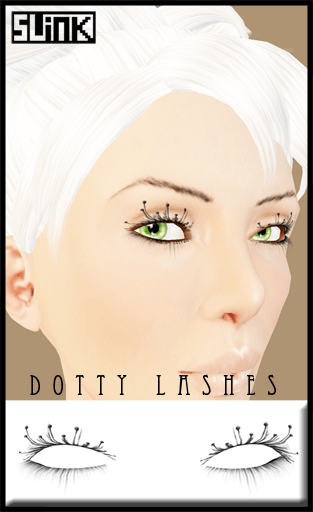 dotty-lashes-ad.png