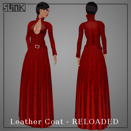 reloaded-coat-red-ad.png