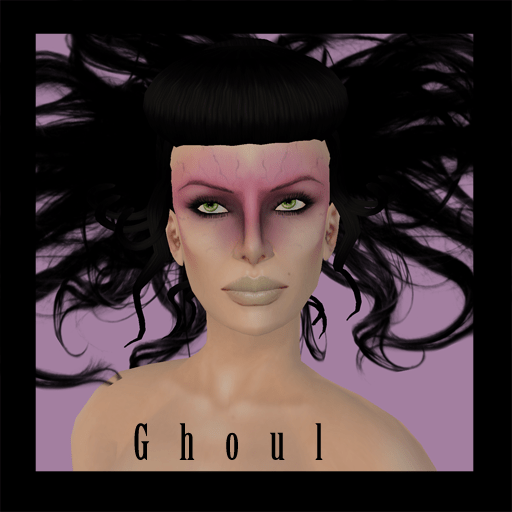 slink-ghoulish-gift-pic.png