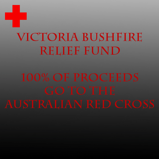 bushfire-relief-fund.png