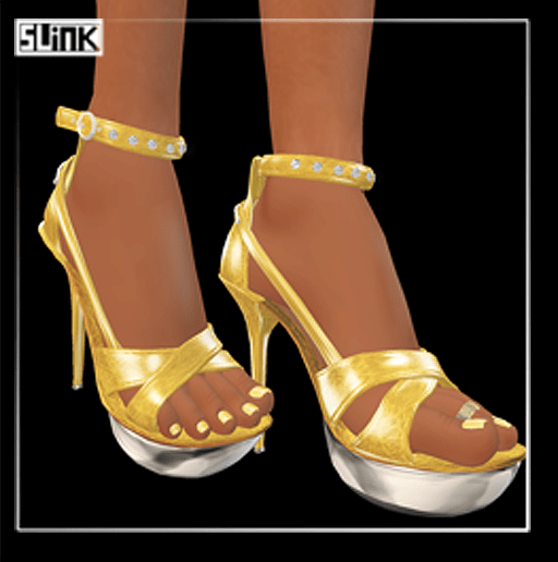 feet-ad-leather-gold.png