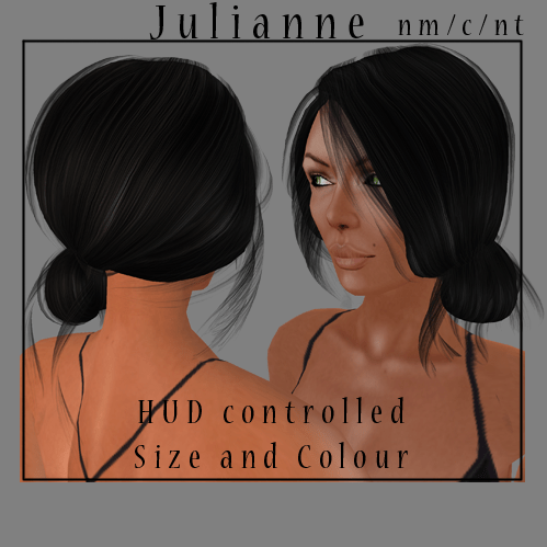 julianne-web-ad