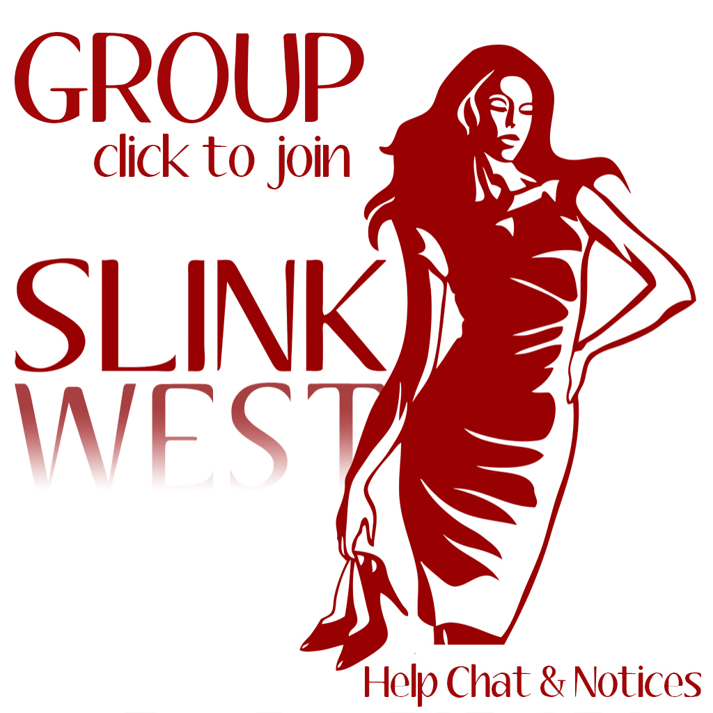 Slink West Join Group
