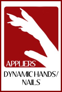 Dynamic Hands Appliers