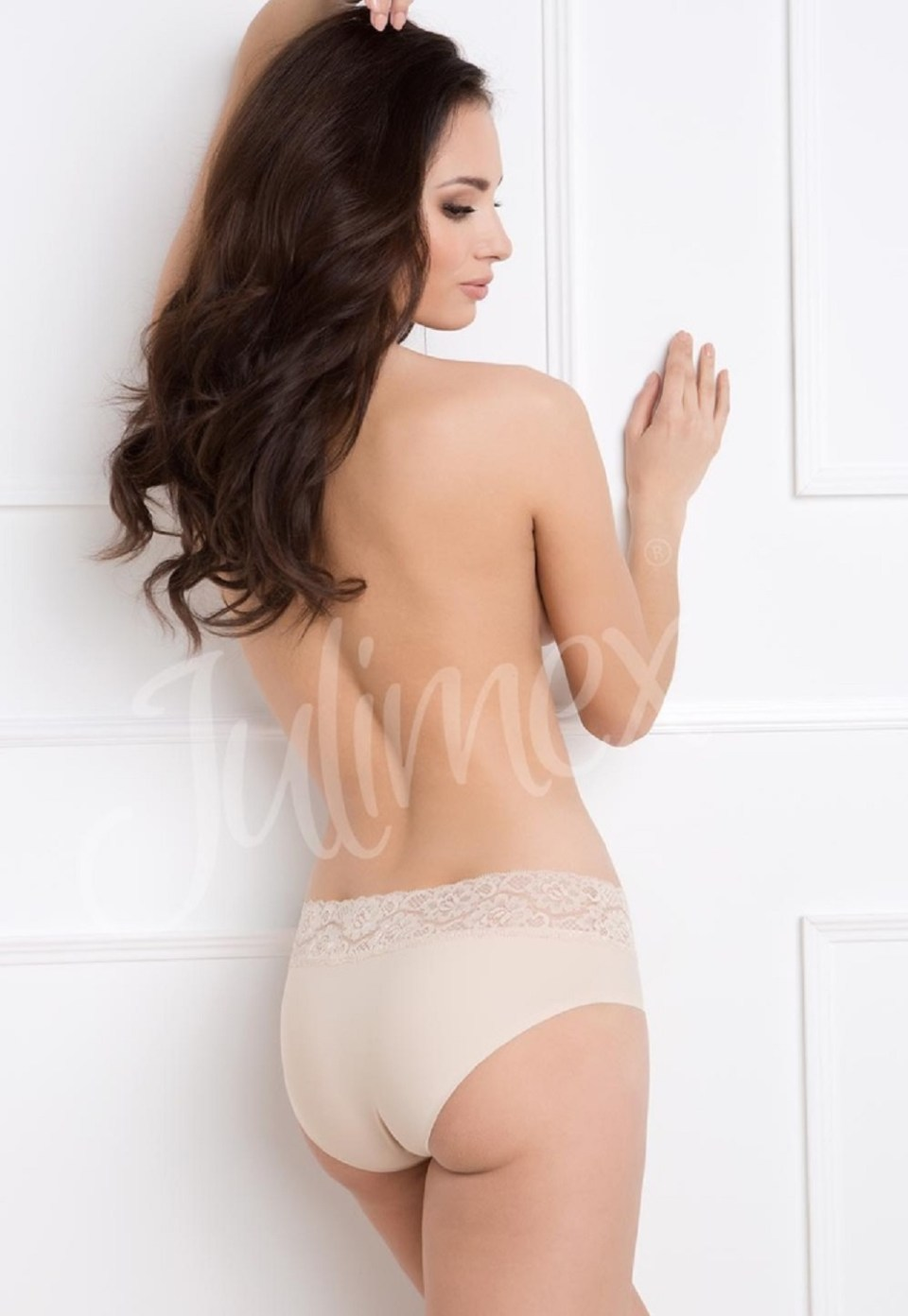 ent49_5175_julimex_hipster_paty_beige