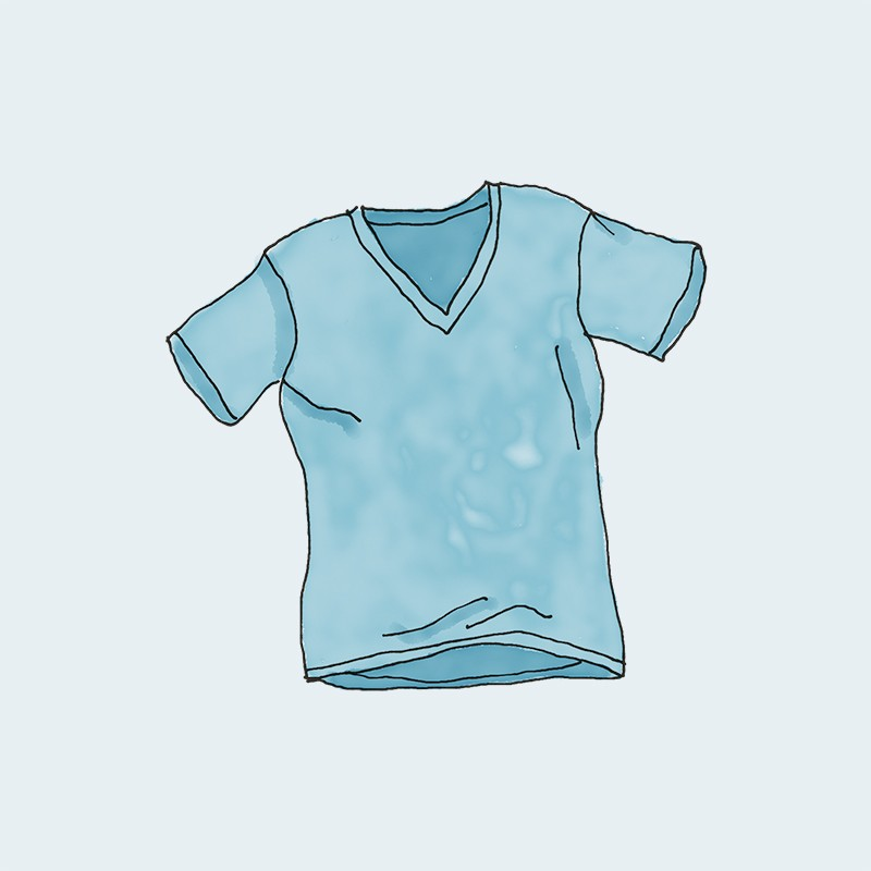 vnech tee blue 1 - Read and Shop ― 6 Must Haves