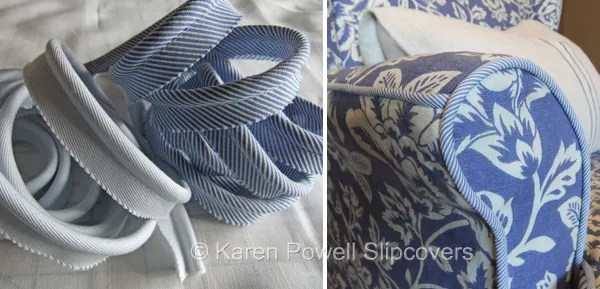 slipcover_weltcord_2
