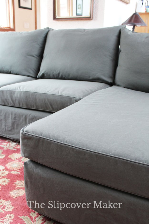 How To Choose New Foam Cushions