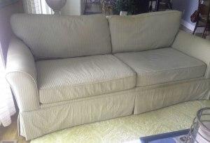 stripe-sofa-before-slipcover