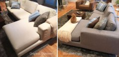 Neo-Sectional-Slipcover-Copy